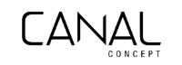 Canal Concept catálogos