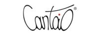 Cantão catálogos