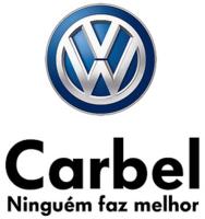 Carbel catálogos
