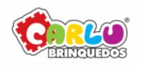 Carlu catálogos
