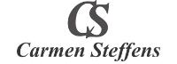 Carmen Steffens catálogos