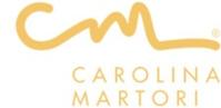 Carolina Martori catálogos