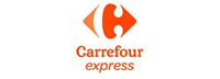 Carrefour Express catálogos