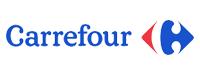 Carrefour catálogos