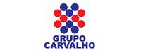 Carvalho Supermercado catálogos