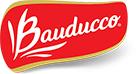Casa Bauducco catálogos