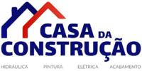 Casa da Construção catálogos