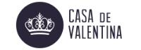Casa de Valentina catálogos
