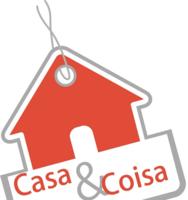 Casa e Coisa catálogos