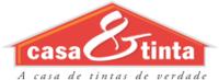 Casa E Tinta catálogos
