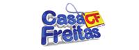 Casa Freitas catálogos