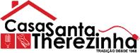 Casa Santa Therezinha catálogos