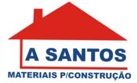 Casa Santos MC catálogos