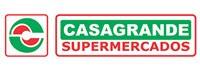 Casagrande Supermercados catálogos