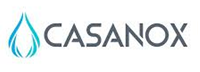 Casanox catálogos