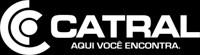 Catral catálogos