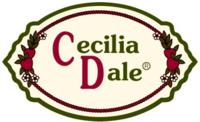 Cecilia Dale catálogos
