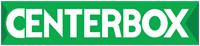 CenterBox catálogos