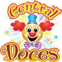 Central Doces catálogos