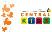 Central Kids catálogos