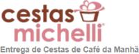 Cestas Michelli catálogos