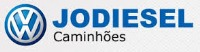 Jodiesel catálogos
