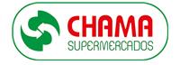 Chama Supermercados catálogos