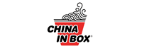 China in Box catálogos