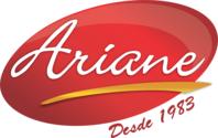 Chocolates Ariane catálogos