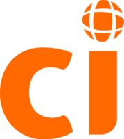 CI catálogos