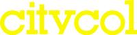 Citycol catálogos