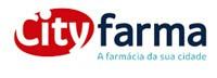 CityFarma catálogos