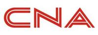 CNA catálogos