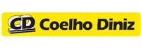 Coelho Diniz catálogos