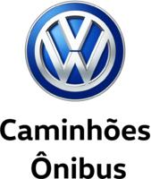 Comat Caminhões catálogos