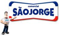 Comercial São Jorge catálogos