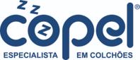 Copel Colchões catálogos