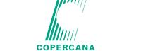 Copercana catálogos
