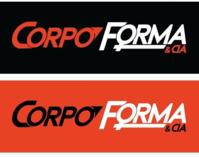 Corpo Forma & Cia catálogos