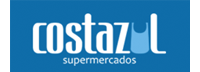 Costazul Supermercados
