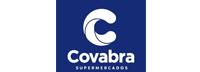 Covabra Supermercados catálogos