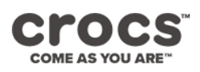 Crocs catálogos