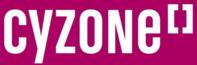 Cyzone catálogos