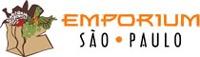 Emporium São Paulo catálogos