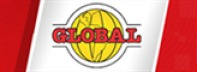 Global Magazine catálogos