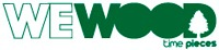 WeWood catálogos