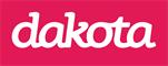 Dakota catálogos