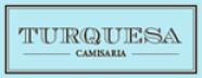Camisaria Turquesa catálogos