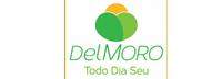 Del Moro Supermercados catálogos