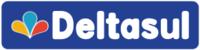 Deltasul catálogos